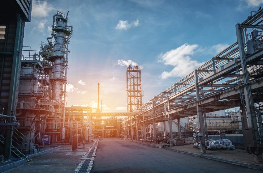 Défit climatique : les entreprises polluantes en mauvaise posture
