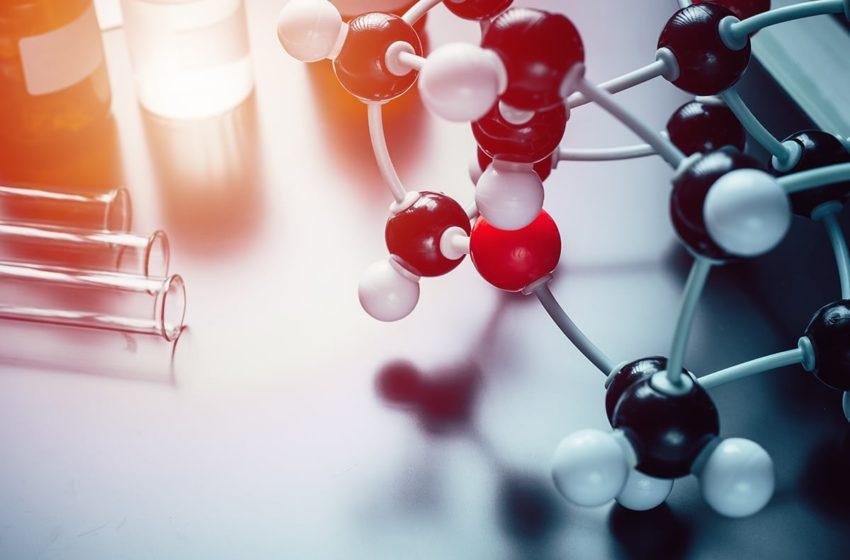 Des enzymes biologiques pour la production de gaz hydrogène
