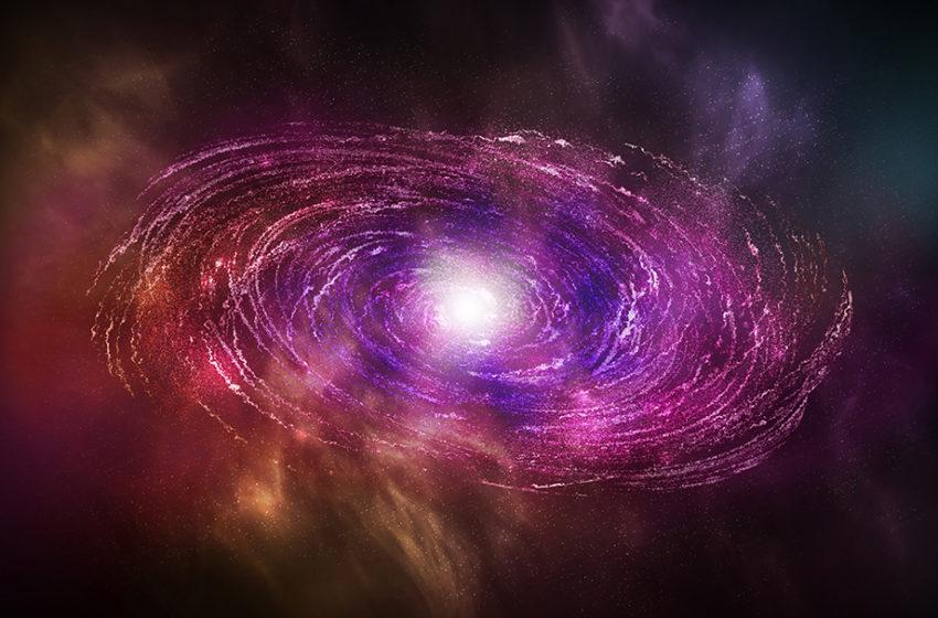 Trous noirs : l'année du Sagittaire