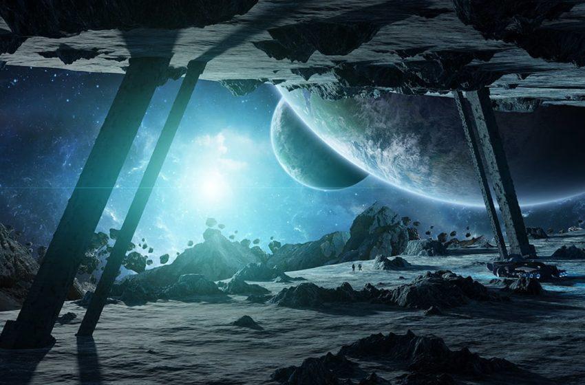La recherche de vie extraterrestre pourrait-elle attirer de mauvaises intentions ?