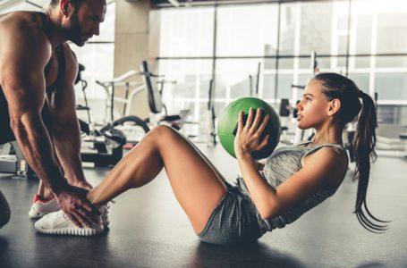 Une protéine pour remplacer les exercices physiques ?