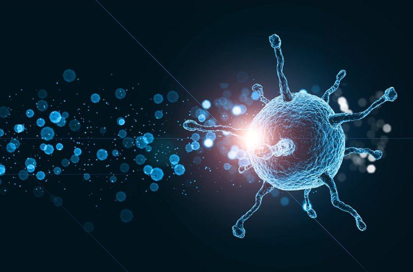 Soigner le coronavirus avec un antipaludique ? Des résultats prometteurs – et des doutes (MàJ)