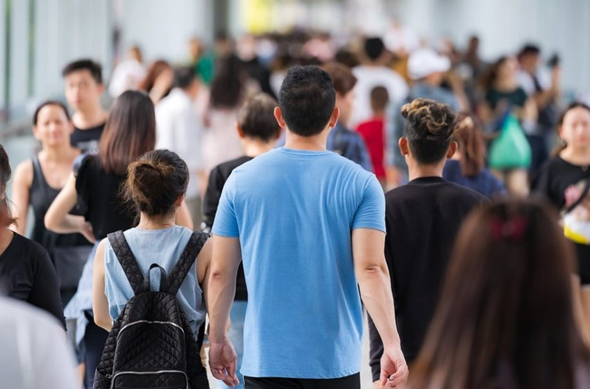 Coronavirus : dans le pire des cas, entre 300 et 500 000 français pourraient en mourir