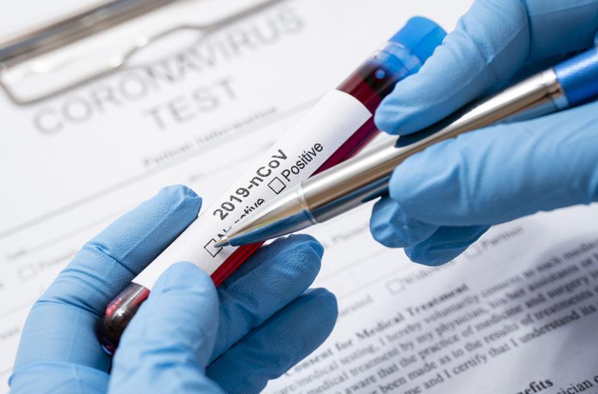 Italie : 99% des personnes décédées du coronavirus avaient aussi des antécédents de santé