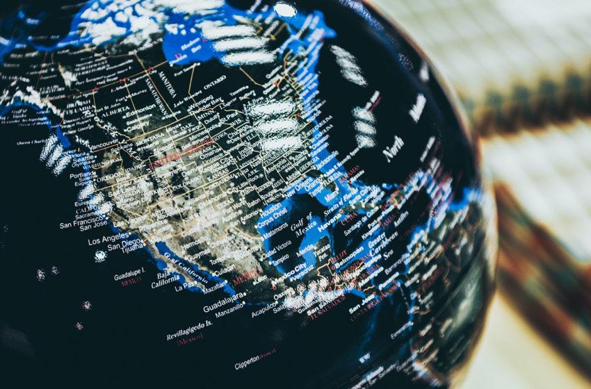 Internet en Afrique : un câble sous-marin de la taille de la circonférence de la Terre