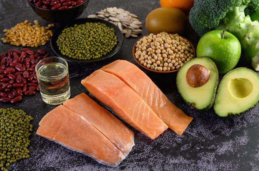 Une carence en vitamine D augmenterait les risques de mortalité liés au Covid-19