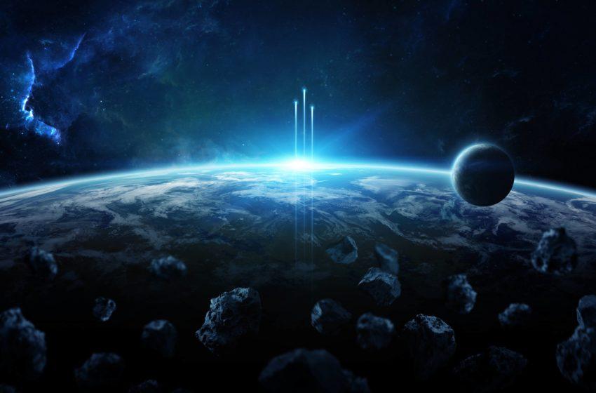Une exoplanète habitable ?