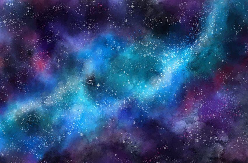 Un nouveau type d'explosion cosmique découvert