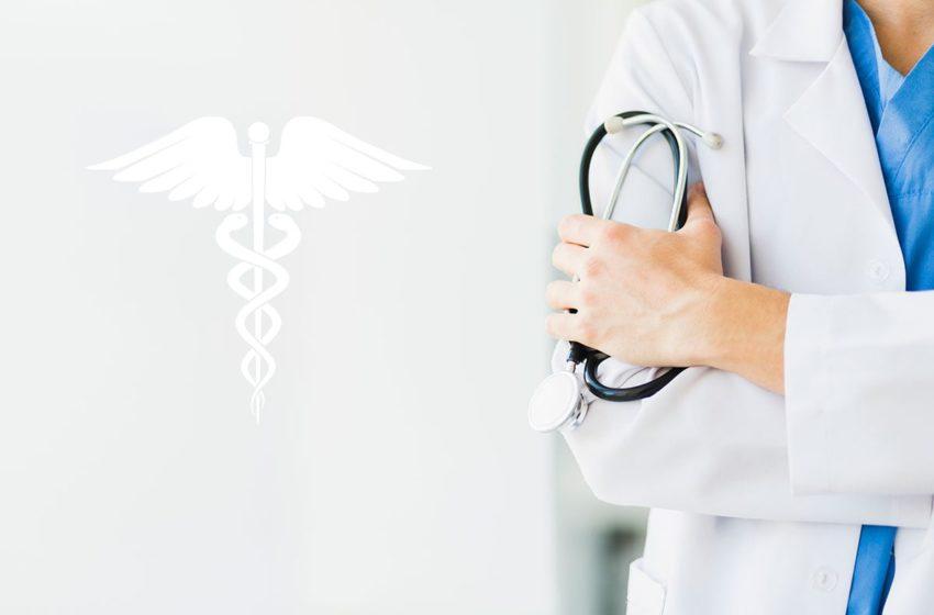 Coronavirus, grippe aviaire, tabagisme : les ratés de l'OMS
