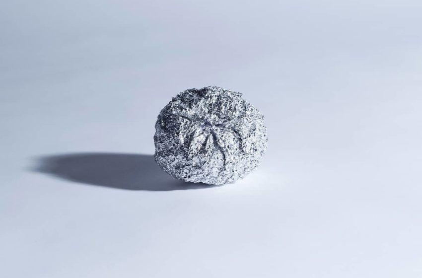 Amélioration de l'absorption de CO2 grâce à l'impression 3D en aluminium