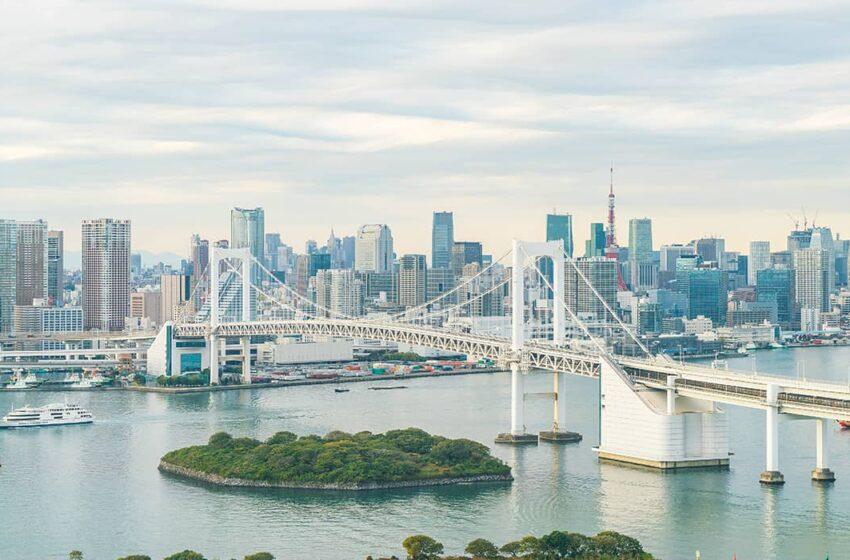 Production d'hydrogène vert au Japon, une alternative aux combustibles fossiles