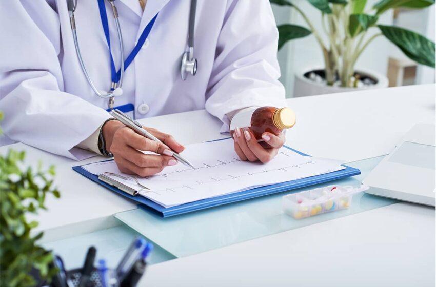 L'utilisation de corticoides même à doses faible augmente les risques cardiovasculaires