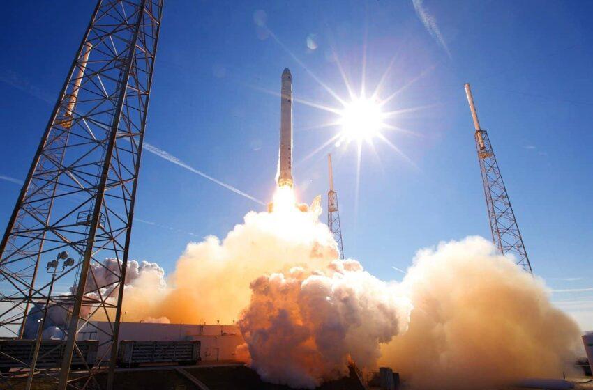 Le prototype de SpaceX explose…après un atterrissage réussi