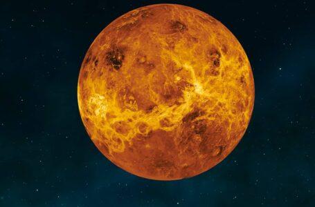 Deux missions sur Venus annoncées